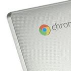 Le Chromebook 2 avec �cran Full HD d�barque chez Toshiba