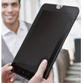 Toshiba lance sa tablette tactile