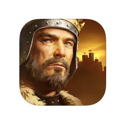 Total War Battles : KINGDOM lance l'offensive sur iPhone