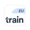 Trainline propose désormais d'échanger ses billets de train directement sur l'appli mobile iOS