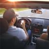 Transport : des applis pour se déplacer mieux et moins cher
