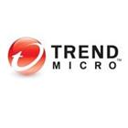 Trend Micro anticipe une multiplication des attaques ciblées à l'échelle mondiale