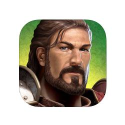 InnoGames sort l'application Tribal Wars 2 sur iPhone