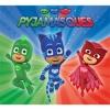 Trois applications ludiques des Pyjamasques pour divertir les enfants de 3 à 7 ans
