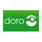 Trois nouveautés pour les mobiles de la gamme Doro