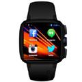 TrueSmart d'Omate, une montre sous Android