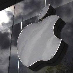 Tuerie de San Bernadino : le FBI se heurte au refus d'Apple de les aider dans l'enquête
