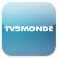 TV5 Monde annonce son application mobile pour Android