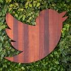 Twitter recense les applications installées par ses utilisateurs