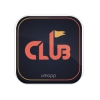 UMALIS Group lance son application U Club pour iPhone et Android