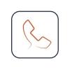 ubefone, une application qui permet de profiter des avantages de la téléphonie fixe professionnelle depuis un mobile