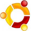 Ubuntu pour smartphones et tablettes tactiles d�barque en alpha