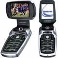 Un avenir enrichissant pour la vidéo mobile