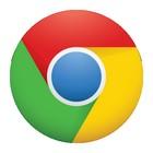 Un correctif  devrait régler le problème d'énergie de Chrome sur smartphone