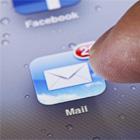Un email sur deux est consult� depuis un smartphone ou une tablette