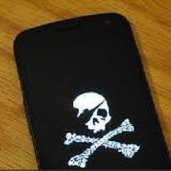 Des Hackers pirate un fusil connecté