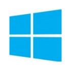 Un gestionnaire de fichiers pour Windows Mobile bientôt disponible