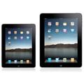 Un iPad Mini à partir de 249 €