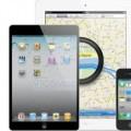 Un iPad Mini pourrait être présenté le 23 octobre