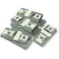 Un jeune homme reçoit une facture de téléphone de 85.000 dollars !