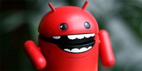 Un malware s'attaque aux smartphones Android et installe des programmes