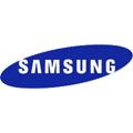 Un mobile bon marché chez Samsung ?