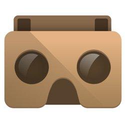 Un nouveau casque de réalité virtuelle pour Google ?
