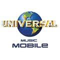 Un nouveau forfait bloqu� avec SMS & Music illimit�s chez Universal Music Mobile