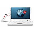 Un nouveau forfait internet 3G+ illimité chez SFR