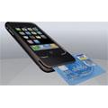 Un nouveau système de paiement sans contact pour l'iPhone va être présenté au CES de Las Vegas