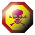 Un nouveau virus décelé sur les mobiles Symbian