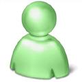 Un opérateur brésilien  intègre Windows Live Messenger à ses cartes SIM