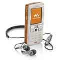 Un partenariat musical entre Orange et Sony Ericsson