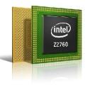Un processeur Intel pour la prochaine tablette tactile de Samsung