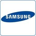 Un Samsung Store sur le sol français