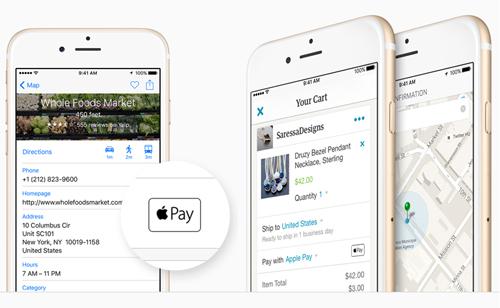 un service de paiement mobile entre particuliers est pr vu chez apple. Black Bedroom Furniture Sets. Home Design Ideas