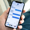 Un simple imessage suffit pour pirater votre iPhone