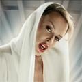 Un site communautaire mobile spécial Kylie Minogue