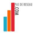 Un site Internet à l'écoute des abonnés mobile Français