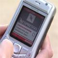 Un Smartphone est-il un « terminal mobile de poche » ?