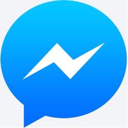 Un virus se propage sur Facebook Messenger