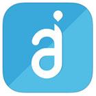 Une appli mobile pour sensibiliser au diabète de l'enfant