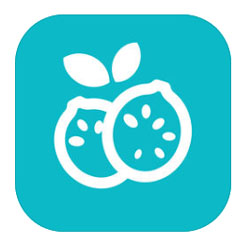 50 plus de rencontres App
