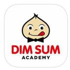 Une application dédiée à humour sur smartphone et tablette