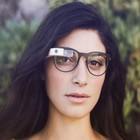 Une application Google Glass pour l'enseigne Kiabi