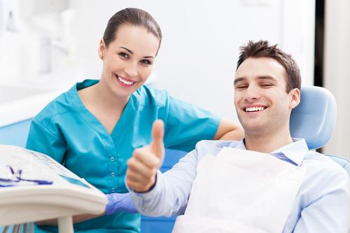 BioHorizons, le spécialiste des implants dentaires, lance son application mobile