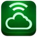 Une application qui facilite la synchronisation des cl�s Wi-Fi entre les appareils Apple