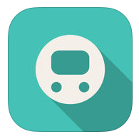 Une application ZenBus localise les bus de la Traverse Brancion-Commerce � Paris