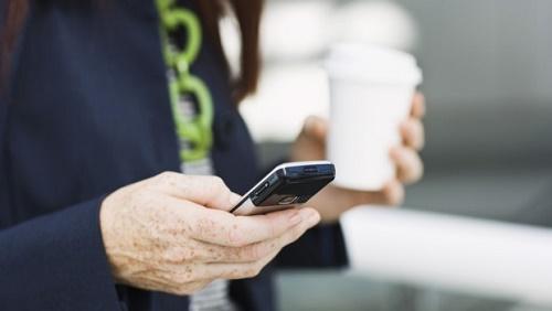 Une assurance pour téléphone, est-ce indispensable?