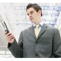 Une étude révèle des tarifications obscures des téléchargements sur mobile